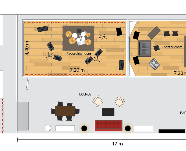 FMS - floorplan.png