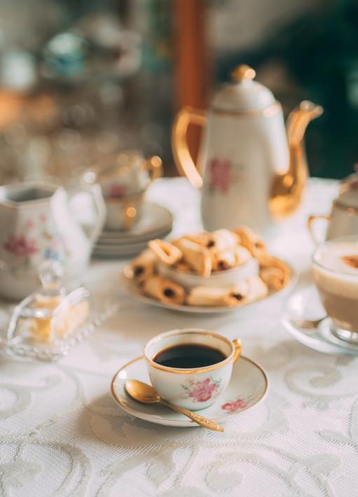 171201 Tatu - Queijo quente e cafe-057.j