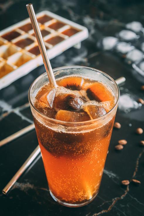 171201 Tatu - Queijo quente e cafe-094 c