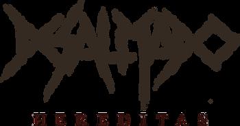 Desalmado-Logo-Hereditas.png
