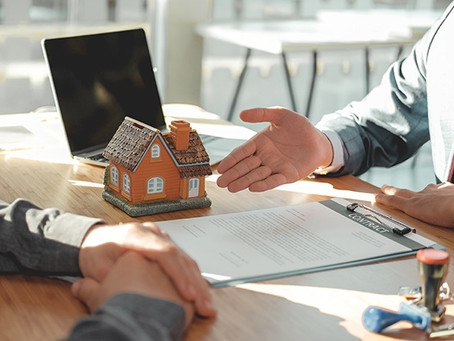 Working With a Mortgage Broker: Your Questions Answered