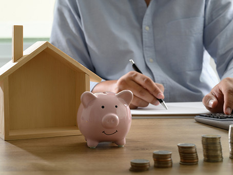 Mortgage Payment Frequencies: Which Option is Right For You?