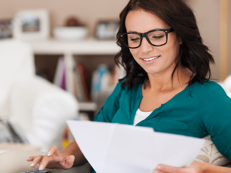 4 Reasons to Make a Larger Down Payment on Your Home