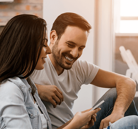 5 Simple Tips For Paying Your Mortgage Off Faster