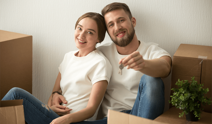 8 Must-Know Tips For First-Time Home Buyers Featured Image