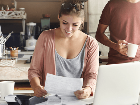 Pre-Approved vs. Pre-Qualified: Here's What You Need To Know