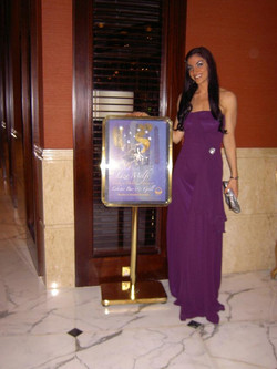 Liza Melfi 2.JPG
