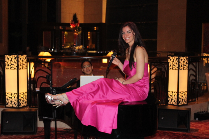 Liza Melfi Futian-Shenzhen 2013 - Copy.JPG
