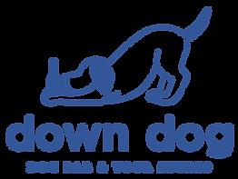 DownDogLogo_Blue.png