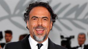 LIMBO, la nueva película de Iñárritu, te contamos detalles