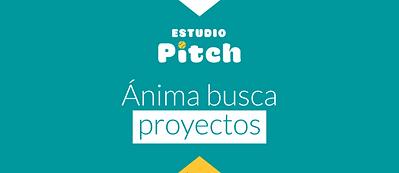 ESTUDIO-PITCH-810x352.png