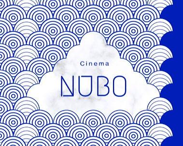 CINEMA-NUBO_edited.jpg