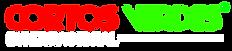 logoCV1.png