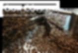 battlecreek-coffee-roasters-mY4hAwxNA_0-
