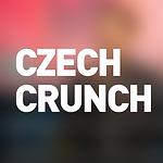 Czechcrunch article