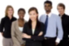 business_diversity_469779.jpg