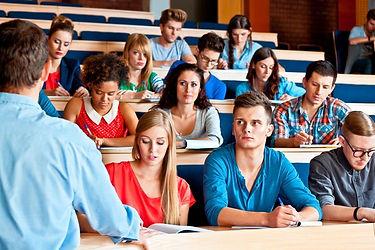 student shaming.jpg