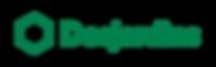 1024px-Logo-Desjardins-2018.svg.png