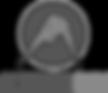 Logo AltitudeGym.png