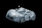 Car%20Sketch_edited.png