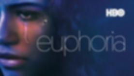 Euphoria-poster-e1561614164941.jpg