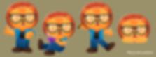 Character Design1.jpg