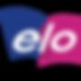 Logo_Elo_EditoraPreto_COR2-300x300.png