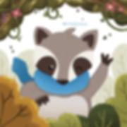 13-Raccooon.jpg