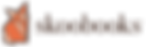 SNOOKBOOKS_logo.png