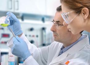 Medicone investe 3 milhões em produtos para saúde e aposta no mercado internacional
