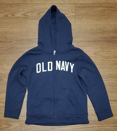 Old Navy Blue