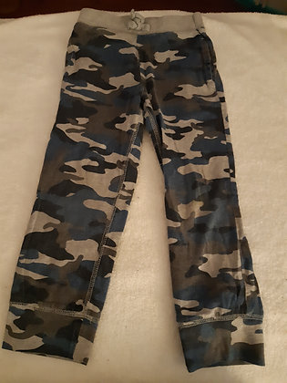 GAP Camouflage