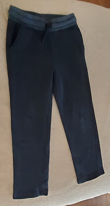 Old Navy Track Pants Navy