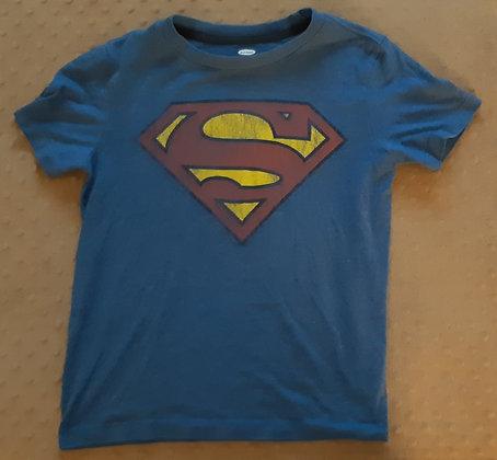 Old Navy Superman