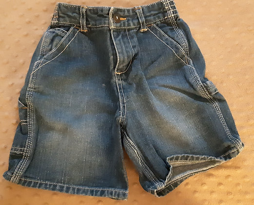 OshKosh Cargo Jean