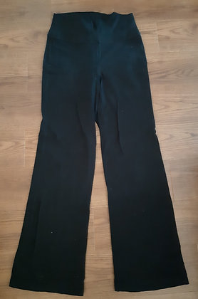 Old Navy Active Yoga Pants (Size M)