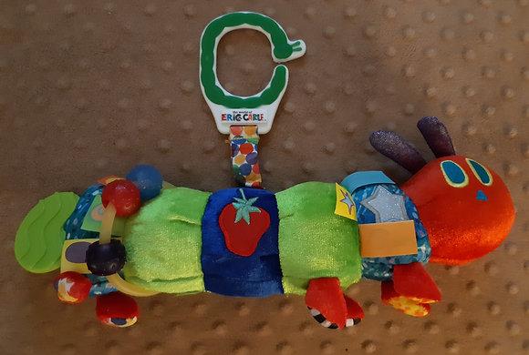 Eric Carle Stroller Toy (1)