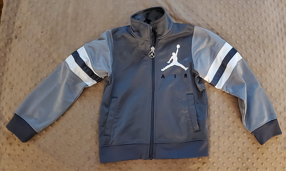 Nike Jordan Sweater