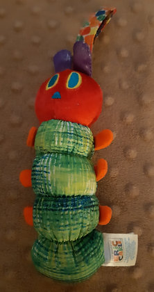 Eric Carle Stroller Toy (2)