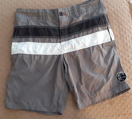 O'Neill Surf Shorts (Size M - 32)
