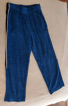 Old Navy Active Blue