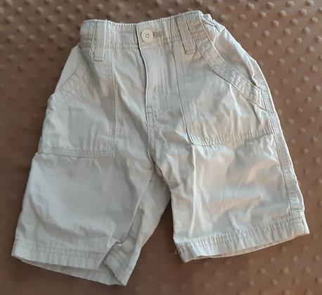 OshKosh Shorts Beige