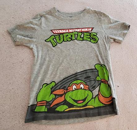 Old Navy Ninja Turtles