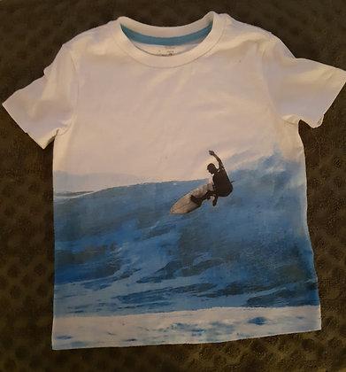 Old Navy Surfer