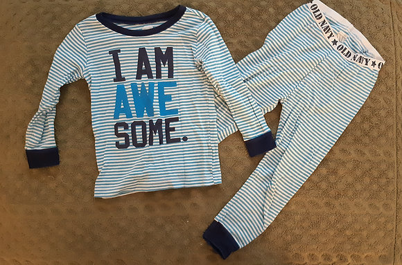 Old Navy I Am Awesome
