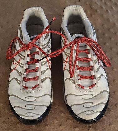 Nike Air White Runners