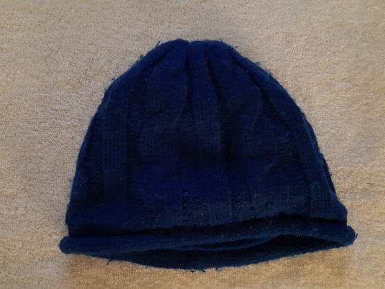 Old Navy Knitted Blue