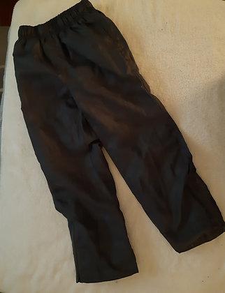 ACX Grey Splash Pants