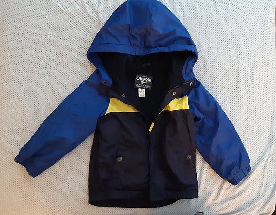 OshKosh Spring Jacket