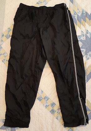 GAP Splash Pants - XL